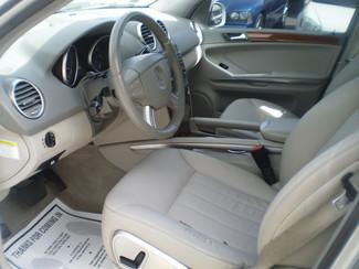 2006 Mercedes-Benz ML350 3.5L Englewood, Colorado 10