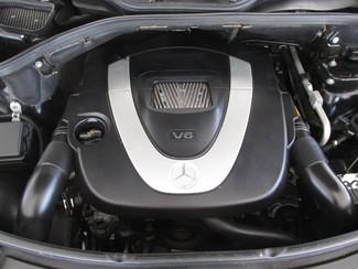 2006 Mercedes-Benz ML350 3.5L Gardena, California 13