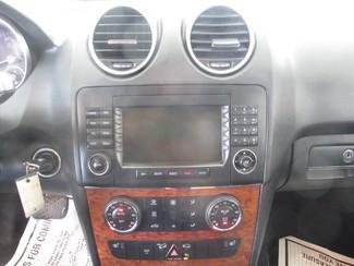 2006 Mercedes-Benz ML350 3.5L Gardena, California 6
