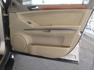 2006 Mercedes-Benz ML350 3.5L Gardena, California 12