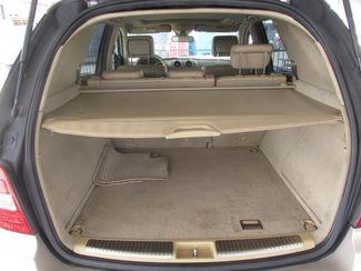 2006 Mercedes-Benz ML350 3.5L Gardena, California 10