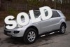 2006 Mercedes-Benz ML350 4Matic Naugatuck, Connecticut
