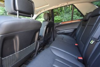 2006 Mercedes-Benz ML350 4Matic Naugatuck, Connecticut 11