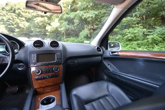 2006 Mercedes-Benz ML350 4Matic Naugatuck, Connecticut 15