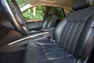 2006 Mercedes-Benz ML350 4Matic Naugatuck, Connecticut 17