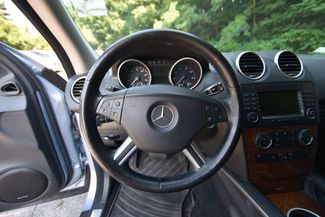 2006 Mercedes-Benz ML350 4Matic Naugatuck, Connecticut 18