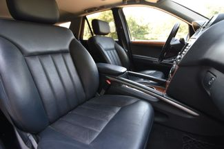 2006 Mercedes-Benz ML350 4Matic Naugatuck, Connecticut 9