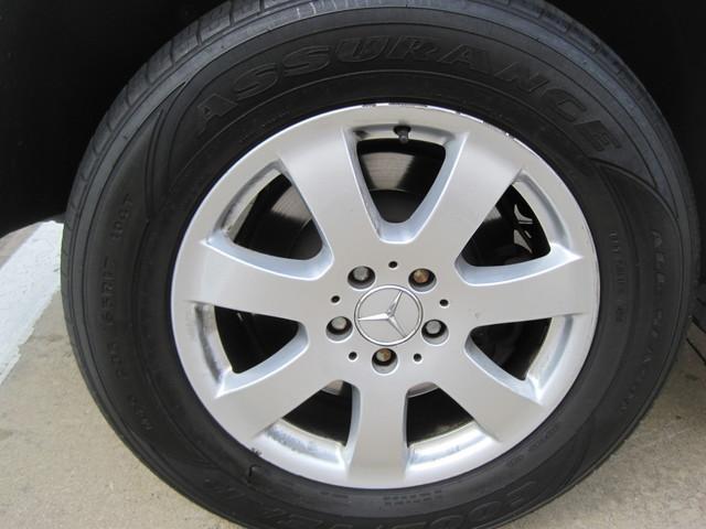 2006 Mercedes-Benz ML350 4 Matic, Super Clean,  Best Around, only 90k miles Plano, Texas 32