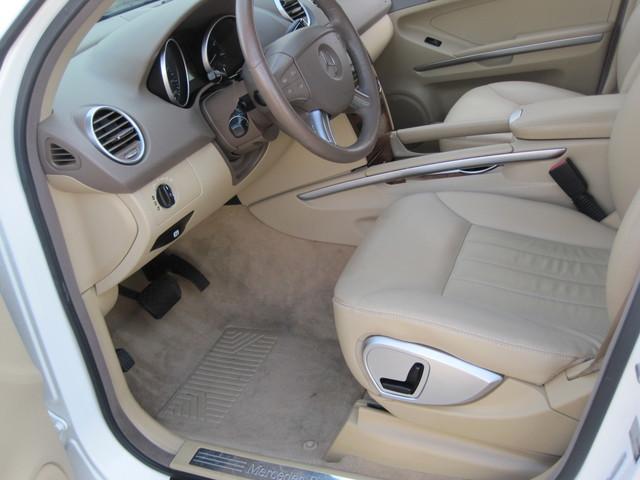 2006 Mercedes-Benz ML350 4 Matic, Super Clean,  Best Around, only 90k miles Plano, Texas 12