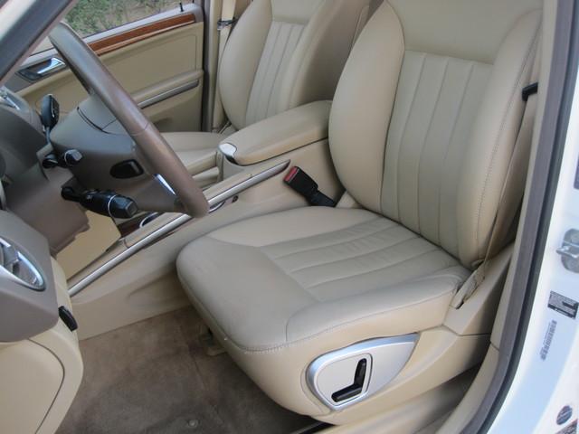 2006 Mercedes-Benz ML350 4 Matic, Super Clean,  Best Around, only 90k miles Plano, Texas 13