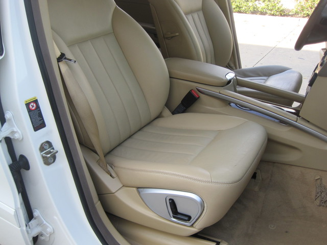 2006 Mercedes-Benz ML350 4 Matic, Super Clean,  Best Around, only 90k miles Plano, Texas 16