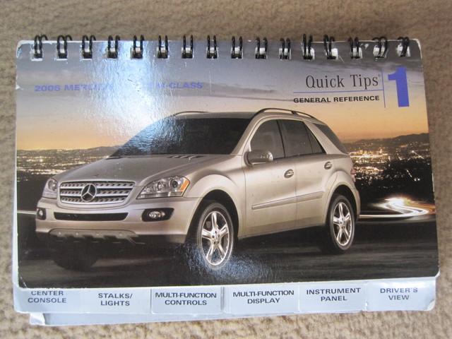 2006 Mercedes-Benz ML350 4 Matic, Super Clean,  Best Around, only 90k miles Plano, Texas 36