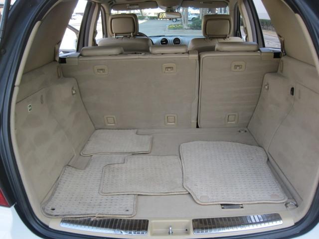 2006 Mercedes-Benz ML350 4 Matic, Super Clean,  Best Around, only 90k miles Plano, Texas 18
