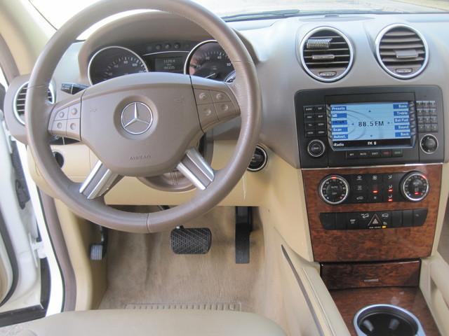 2006 Mercedes-Benz ML350 4 Matic, Super Clean,  Best Around, only 90k miles Plano, Texas 19