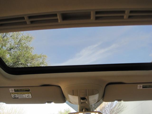 2006 Mercedes-Benz ML350 4 Matic, Super Clean,  Best Around, only 90k miles Plano, Texas 23