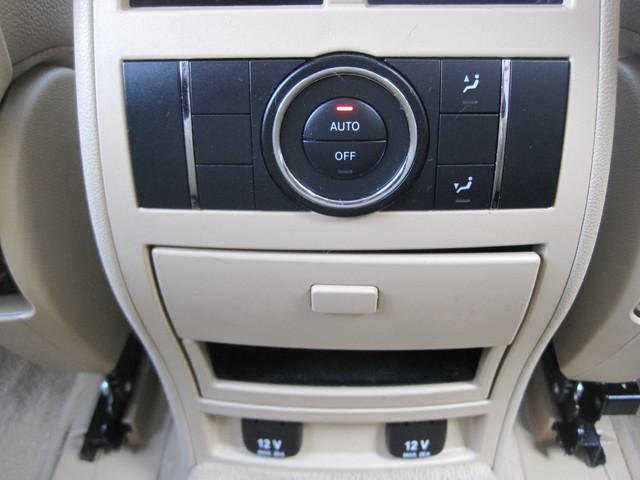 2006 Mercedes-Benz ML350 4 Matic, Super Clean,  Best Around, only 90k miles Plano, Texas 29