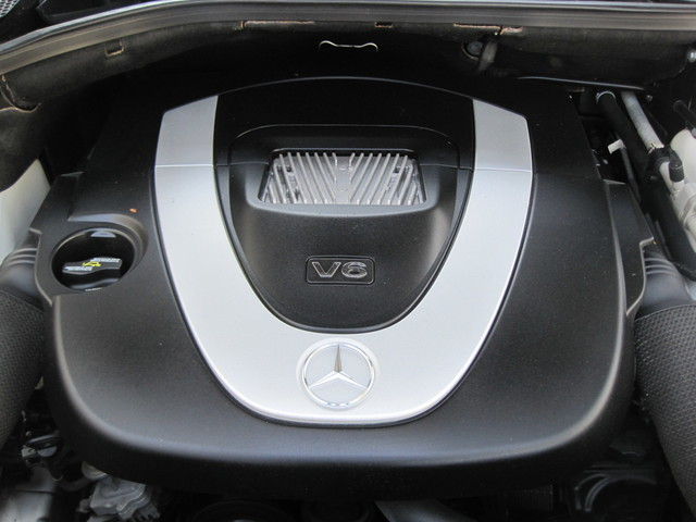 2006 Mercedes-Benz ML350 4 Matic, Super Clean,  Best Around, only 90k miles Plano, Texas 31