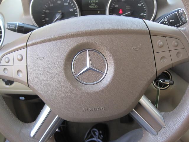 2006 Mercedes-Benz ML350 4 Matic, Super Clean,  Best Around, only 90k miles Plano, Texas 27