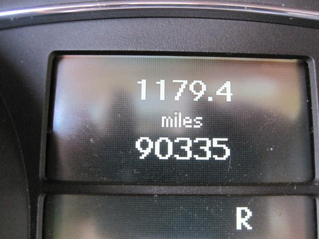 2006 Mercedes-Benz ML350 4 Matic, Super Clean,  Best Around, only 90k miles Plano, Texas 34