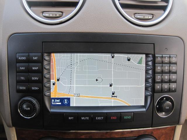 2006 Mercedes-Benz ML350 4 Matic, Super Clean,  Best Around, only 90k miles Plano, Texas 20