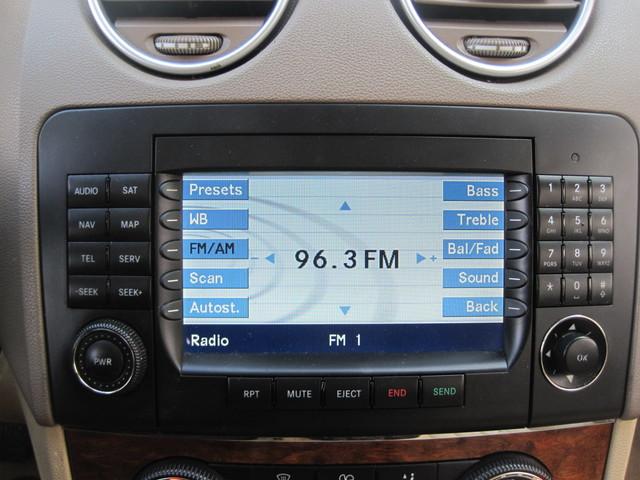 2006 Mercedes-Benz ML350 4 Matic, Super Clean,  Best Around, only 90k miles Plano, Texas 21