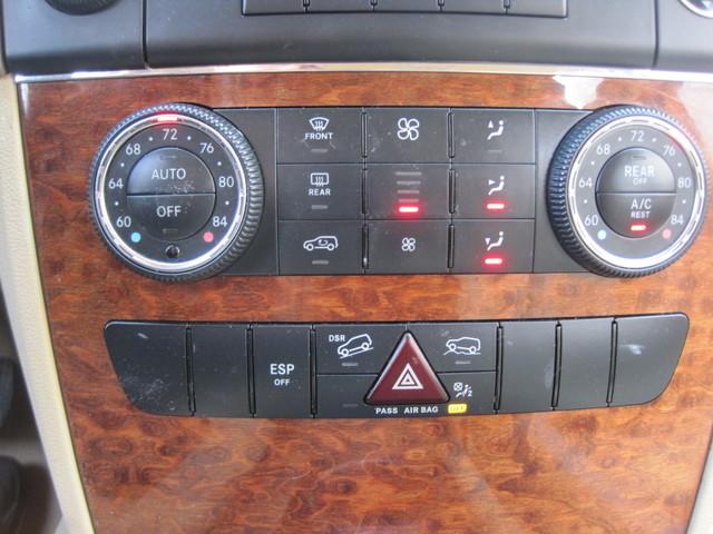 2006 Mercedes-Benz ML350 4 Matic, Super Clean,  Best Around, only 90k miles Plano, Texas 25
