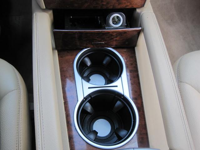 2006 Mercedes-Benz ML350 4 Matic, Super Clean,  Best Around, only 90k miles Plano, Texas 28