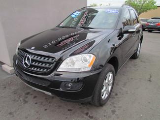 2006 Mercedes-Benz ML350 3.5L Sacramento, CA 15