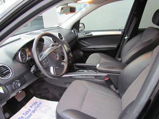 2006 Mercedes-Benz ML350 3.5L Sacramento, CA 16