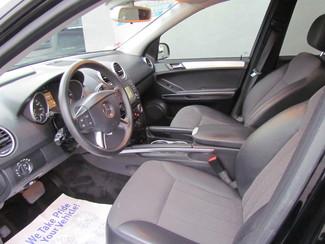2006 Mercedes-Benz ML350 3.5L Sacramento, CA 17