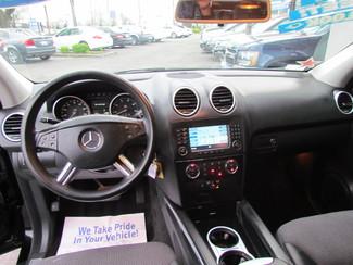 2006 Mercedes-Benz ML350 3.5L Sacramento, CA 19