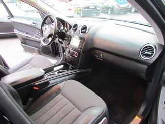2006 Mercedes-Benz ML350 3.5L Sacramento, CA 20