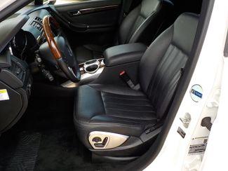 2006 Mercedes-Benz R350 3.5L Fayetteville , Arkansas 10