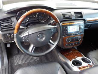 2006 Mercedes-Benz R350 3.5L Fayetteville , Arkansas 11