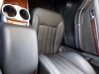 2006 Mercedes-Benz R350 3.5L Fayetteville , Arkansas 13