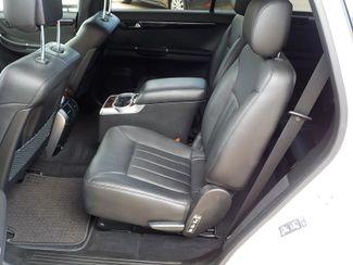2006 Mercedes-Benz R350 3.5L Fayetteville , Arkansas 15
