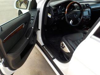 2006 Mercedes-Benz R350 3.5L Fayetteville , Arkansas 9