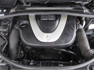 2006 Mercedes-Benz R350 3.5L Gardena, California 14