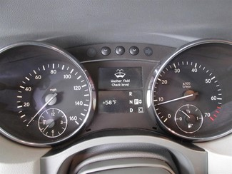 2006 Mercedes-Benz R350 3.5L Gardena, California 5