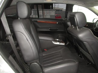 2006 Mercedes-Benz R350 3.5L Gardena, California 11