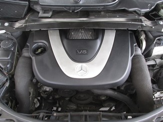 2006 Mercedes-Benz R350 3.5L Gardena, California 14