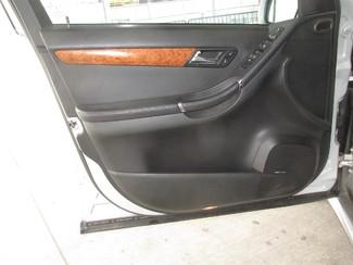 2006 Mercedes-Benz R350 3.5L Gardena, California 8