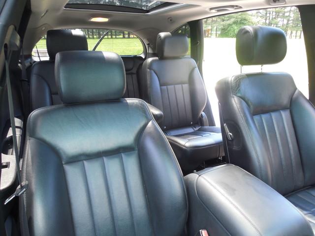 2006 Mercedes-Benz R350 3.5L Leesburg, Virginia 13