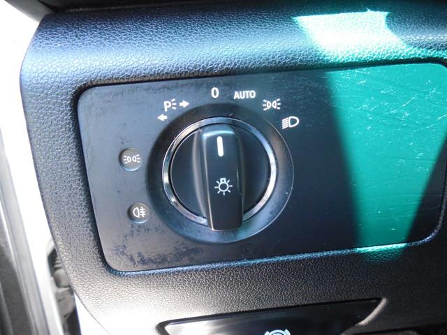 2006 Mercedes-Benz R350 3.5L Leesburg, Virginia 20