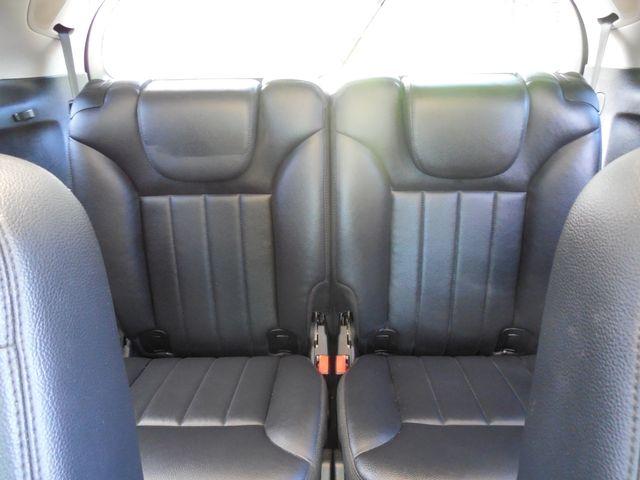 2006 Mercedes-Benz R350 3.5L Leesburg, Virginia 10