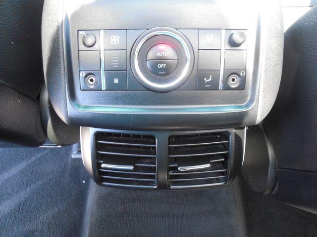 2006 Mercedes-Benz R350 3.5L Leesburg, Virginia 26