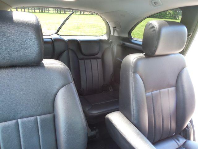 2006 Mercedes-Benz R350 3.5L Leesburg, Virginia 12