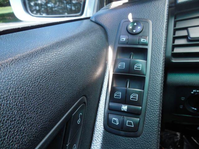 2006 Mercedes-Benz R350 3.5L Leesburg, Virginia 16