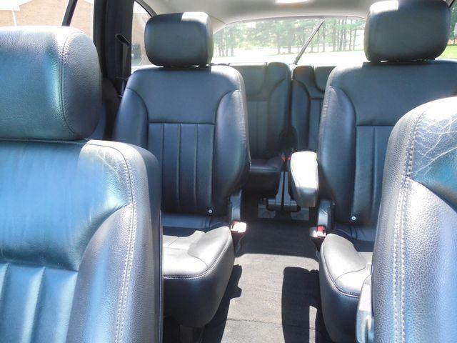 2006 Mercedes-Benz R350 3.5L Leesburg, Virginia 14
