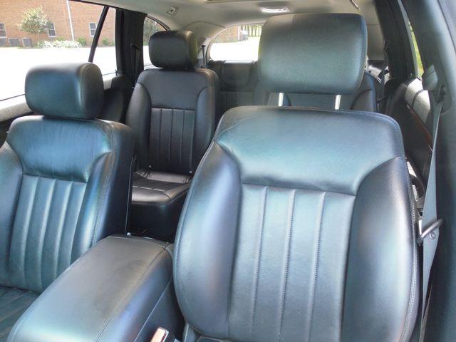 2006 Mercedes-Benz R350 3.5L Leesburg, Virginia 8